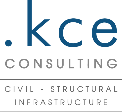 .kce Consulting